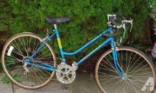 95-vintage-small-womens-10-speed-road-bike-blue-nice-nw-chicago-americanlisted_30892237