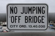 no-jumping-off-bridge