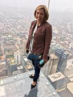 alison-willis-tower